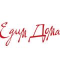 Кулинарный сайт «Едим Дома!»